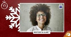 Brillen von Whiteout & Glare und Zeiss DriveSafe Brillengläser im Adventskalender 2016  / Offensichtlich Optiker Berlin
