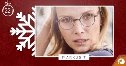 2016-12-OS-Adventskalender-22-MarkusT900
