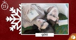 2016-12-OS-Adventskalender-23-Gotti900