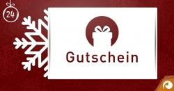 2016-12-OS-Adventskalender-24-Gutschein900