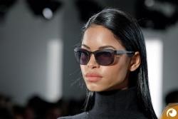 Margotte Sonnenbrillen Offensichtlich FashionWeek FRAMERS MAISONNOEE