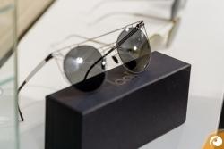 Die Brillen von lool wurden mit dem Blogger Spectacle Award ausgezeichnet | Offensichtlich Berlin