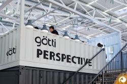 Opti2017-goetti-Brillen-01-gotti-perspective