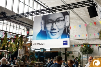 2017-09-26ZEISSfuture-days-berlin06900px