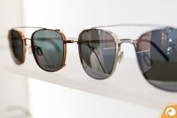 Die neuen Titanbrillen mit Sonnenclip sind top | Offensichtlich.de Berlin