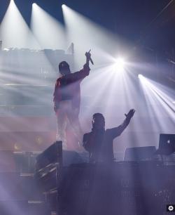 Wiz Khalifa rockt das Motorwerk Berlin | Offensichtlich.de