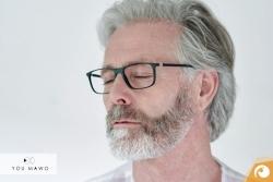 You Mawo Air Brillen Säntis Air Saentis - Youmawo lookbook- | Offensichtlich Ihr Augenoptiker Berlin