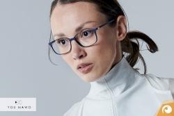 You Mawo Air Brillen Arenal Air - Youmawo lookbook- | Offensichtlich Ihr Augenoptiker Berlin