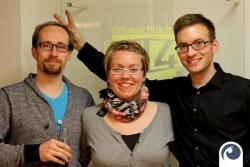 Feiern Hoch 4 mit Andi H. aus Hamburg | Offensichtlich.de