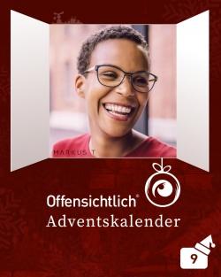 os-2019-adventskalender-09-markus-t4x5j
