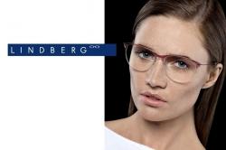 n.o.w. – die neue, ultraleichte Kunststoffbrille von Lindberg | Offensichtlich.de