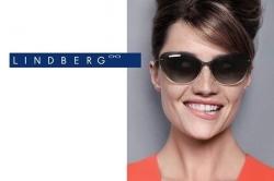 Lindberg n.o.w. – die neue, ultraleichte Kunststoffbrille als Sonnenbrille | Offensichtlich.de