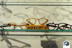 Brillen-Trends in Oslo - MOSCOT | Offensichtlich.de