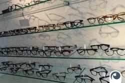 Brillen-Trends in Oslo | Offensichtlich.de