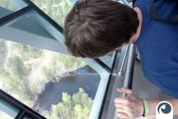 Ausblick vom Holmenkollens | Offensichtlich.de