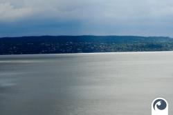 Bye-Bye Oslo - es war wirklich schön!  | Offensichtlich.de