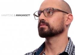 Whiteout & Glare Modell Amagansett | Offensichtlich.de