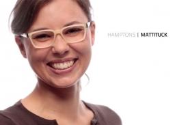Whiteout & Glare Modell Mattituck | Offensichtlich.de