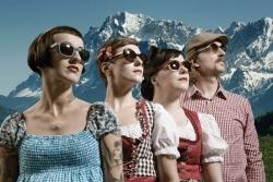 FRAMERS Sonnenbrillen | Offensichtlich.de