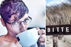 Tinpal Vollrand-Brillen bei Offensichtlich | Offesichtlich Berlin