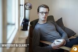 Whiteout & Glare HAMPTONS Modell Noyack | Offensichtlich.de Berlin