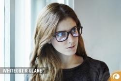 Whiteout & Glare HAMPTONS Modell Amagansett | Offensichtlich Berlin