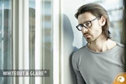 Whiteout & Glare VOLT Modell Transformator | Offensichtlich Berlin