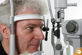 Your eye health is very important to us | Offensichtlich.de