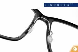 Lindberg  Brillen Acetanium Modell 1236 Beste Verarbeitung im Detail | Offensichtlich Berlin