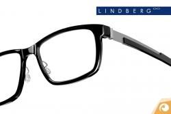 Lindberg  Brillen Acetanium Modell 1236 | Offensichtlich Berlin
