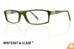 Whiteout & Glare HAMPTONS Modell Nepague | Offensichtlich Berlin