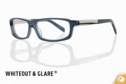 Whiteout & Glare VOLT Modell Diode | Offensichtlich Berlin