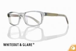 Whiteout & Glare VOLT Modell Anode | Offensichtlich Berlin