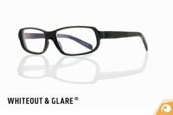 Whiteout & Glare KALEIDOSCOPE Modell Sekante | Offensichtlich Berlin