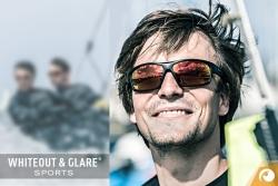 Whiteout & Glare Sports - Beste Technologie für bestes Sehen | Offensichtlich Berlin