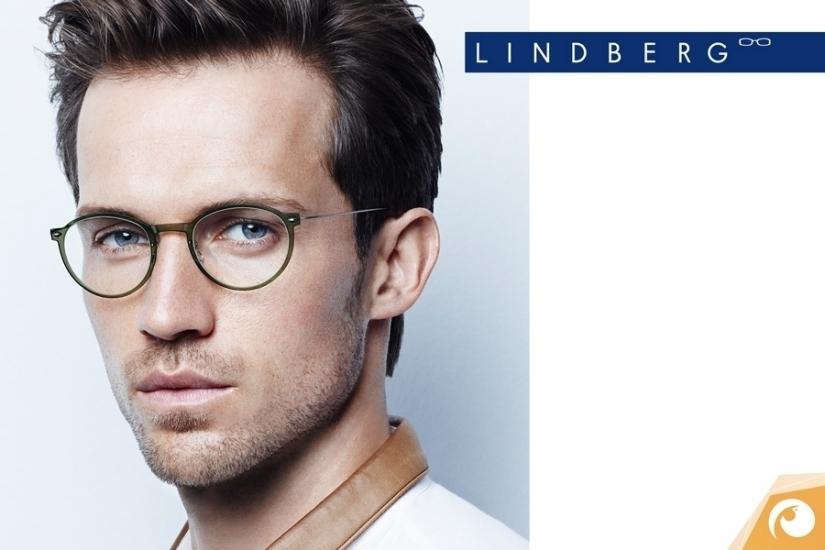 lindberg brillen eyewear berlin. Black Bedroom Furniture Sets. Home Design Ideas