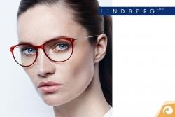 Lindberg n.o.w - Kunststoffbrillen mit Farbvielfalt | Offensichtlich Berlin