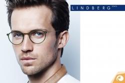 Lindberg n.o.w – minimalistitische Kunstoffbrillen | Offensichtlich Berlin
