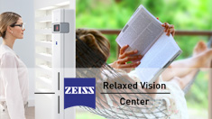 recom 1x3 ueber uns relaxed vision center