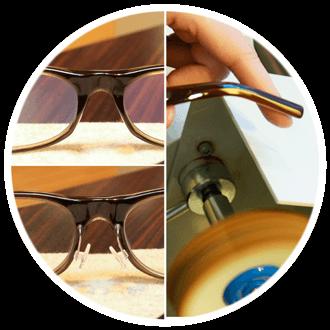 Brillen nach Maß Helden für das Besondere | Offensichtlich.de | Offensichtlich.de