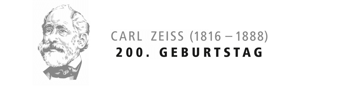 200 Jahre Carl Zeiss mobil