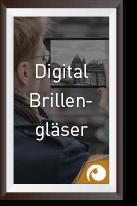 Digital Brillengläser von Offensichtlich
