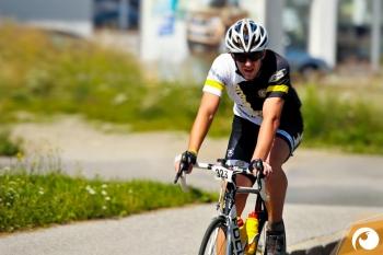 Sport und Outdoor Brillen - Worauf ist zu achten? | Ein Gastbeitrag von Felix Hertz