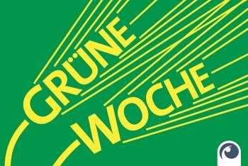78. Grüne Woche in Berlin