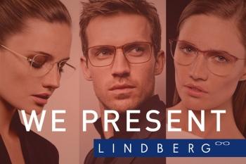 We present LINDBERG Frames