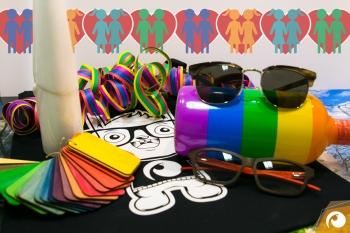 Viel Spaß beim CSD & der Gay Pride in Berlin