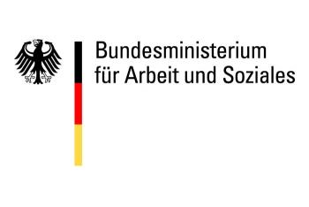 Mensch & Arbeit im Einklang im Bundesmenisterium für Arbeit und Soziales