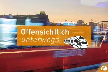 Hallo München - wir sind gespannt auf die Messe Highlights der Opti 2019