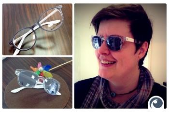 Neue Sonnenbrillen von Marc O Polo