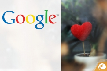 Die Meinungen unserer Kunden sind uns sehr wichtig | Google Plus